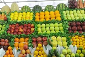 جدیدترین نرخ انواع میوههای زمستانی در بازار+ جدول