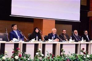 مروج الشریعه: پرداخت یارانه مستقیم ریشههای منابع اعتباری کشور را میخشکاند
