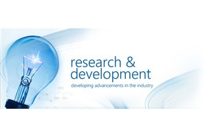$2 Trillion Investment in R & D in the World/ Asia; the Highest Growth in R & D Investment
