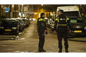 چاقوکشی در جنوب هلند دو کشته به جا گذاشت