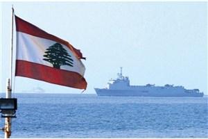 لبنان برای شرکتهای نفتی بینالمللی مجوز فعالیت صادر میکند