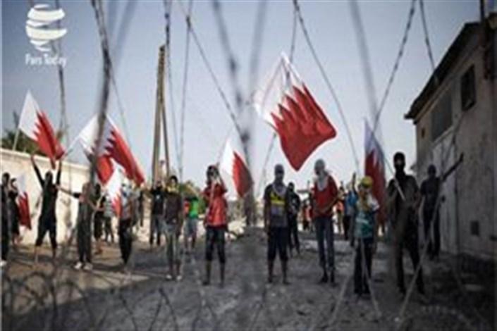 رژیم آل خلیفه پنج فعال بحرینی را ممنوع الخروج کرد