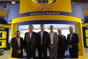 ایرانول موفق به تولید روغن کشتی در کشور شد