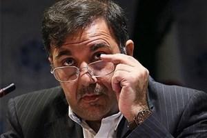 ۱۹ میلیون ایرانی در وضع بسیار بدی زندگی میکنند