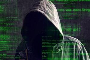 حملات سایبری به بزرگترین تهدید برای اوپک بدل میشوند؟