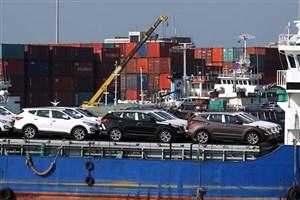 سخنگوی کمیسیون صنایع و معادن مجلس: کارشکنی وارد کنندگان خودرو قابل پیگیری است