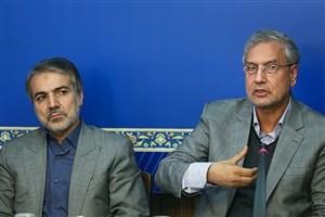 حساب خالی وزارت کار برای اشتغال!/ مکاتبات بیپاسخ با سازمان برنامه