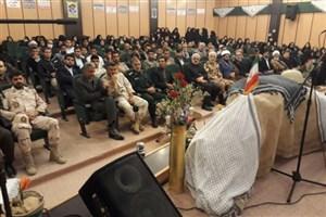 ایران در جنگ تحمیلی اخلاقیترین نبرد تاریخ را به نمایش گذاشت