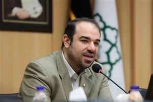 پرسنل خدوم شهرداری تهران نباید هـیچ نگرانی در خصوص درمان و سلامت خود داشته باشند