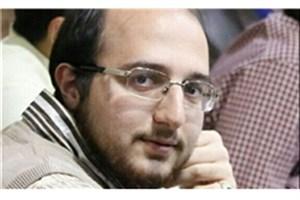 وعده دانشجویان برای مطالبه و پیگیری بحث استقلال قوه قضائیه در نشست با آیتالله لاریجانی