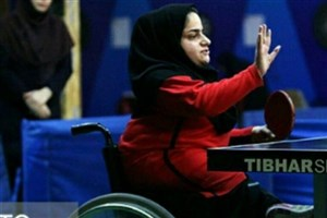 Juybar IAU Student becomes Champion in 2017 Asian Youth Para Games