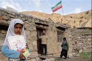 امضای میثاقنامه برای برچیدن مدارس خشتی و گلی سیستان و بلوچستان