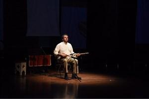 دومین جشنواره موسیقی کلاسیک ایرانی برگزیدگان خود را شناخت