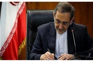ایران اسلامی همچون تمام سال های پس از انقلاب، در مسیر رشد و توسعه گام برخواهد داشت