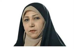 زنان به عنوان نیمی از منابع اسلامی در توسعه نقش دارند