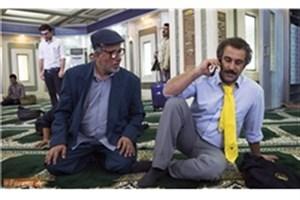 ضبط موسیقی «پایتخت 5» در استامبول آغاز شد