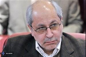 ایران بهعنوان دارنده مزمنترین تورم دنیا /بودجه عمومی دولت ها سر منشا بروز مشکلات اقتصادی است