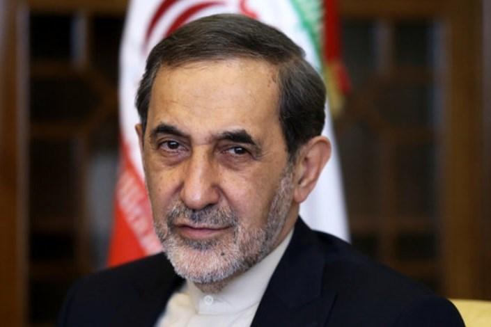 ولایتی حادثه سقوط هواپیمای مسافربری تهران – یاسوج را تسلیت گفت