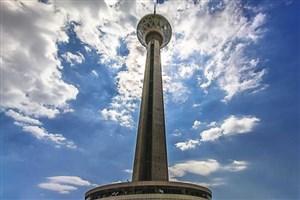 برج میلاد در روزهای عاشورا و تاسوعای حسینی(ع)تعطیل  است
