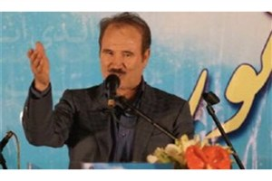 نشست خبری رئیس سابق فدراسیون فردا برگزار میشود