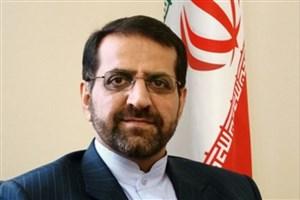 اهتمام جدی هیات ایرانی برای کسب منافع ایران در کنوانسیون رژیم حقوقی دریای خزر
