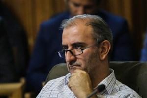چهره بد اشتغال کودکان در حوزه پسماند/هشدار به پیمانکاران شهرداری تهران