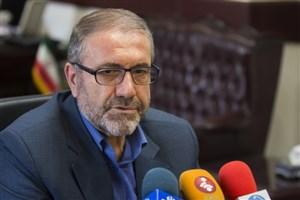 تفاهمنامه جدید ایران با دولت عراق درباره اربعین/هشدار درباره صدور ویزاهای جعلی