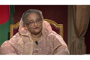 بنگلادش: خشونت علیه روهینگیایی ها غیرقابل قبول است