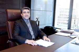 بنز در ایران خودرو سواری تولید می کند