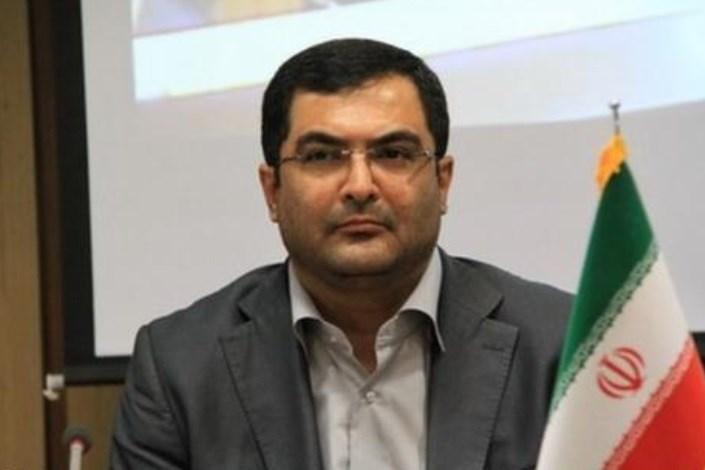 مجید کیان پور