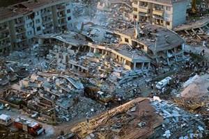 هاشمی: امیدواریم زلزله تهران موجب توجه مسئولان برای تامین امکانات شود