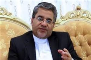 بهبود روابط ریاض و تلآویو برای مقابله با ایران نیست