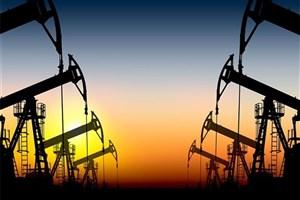 ۱۳۷۷ میلیارد متر مکعب؛ مقدار برداشت گاز از میدانهای نفت و گاز زاگرس جنوبی