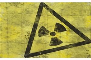 نشست دولت آمریکا با کنگره برای فروش فناوری هسته ای به رژیم سعودی
