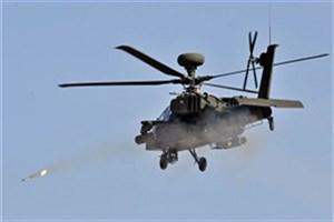 حمله هوایی وحشیانه رژیم سعودی به استان صعده یمن