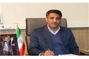 در تهران باید 1000 کلاس جدید در هنرستانها ایجاد شود/پول حق التدریسی ها پرداخت می شود