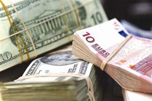 جدیدترین نرخ ارزهای دولتی اعلام شد/ رشد 28 ارز بانکی + جدول