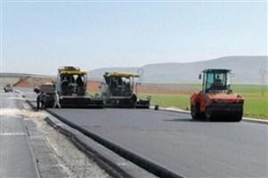 مجلس ساز و کار اختصاص قیر رایگان به پروژههای عمرانی را تسهیل کرد