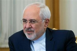 قطعنامه ۲۲۳۱ فعالیت ایران در زمینه موشکی را ممنوع نمیکند