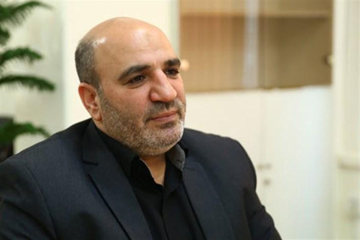 احمد طاهر سلطانی