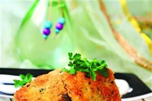 استفاده از سبزیجات معطر در غذاها/ انواع سبزی را به صورت خام یا پخته میل کنید