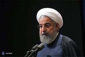 قدردانی ۲۶۵ نماینده مجلس از رئیس جمهور