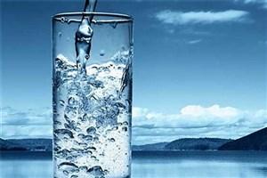 پایش میزان مصرف آبهای سطحی و زیرسطحی با کمک سنسورها