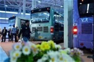 معرفی آخرین دستاوردهای حمل و نقل شهری