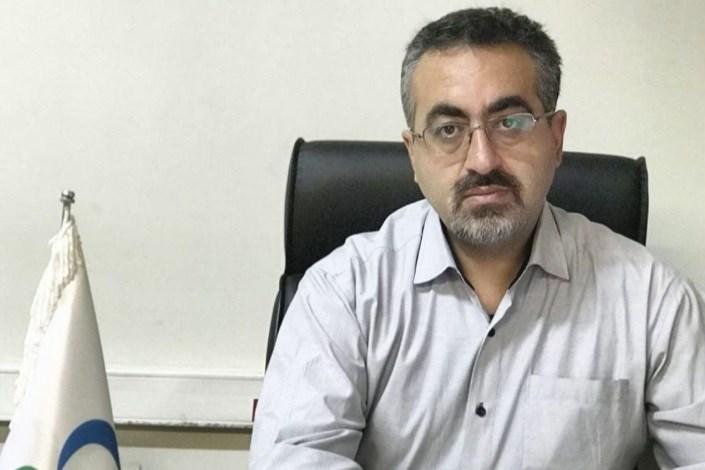 دکترکیانوش جهانپور