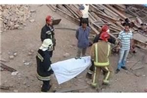 حوادث کار جان ۲۸۱ تهرانی را گرفت