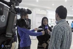 هراتیان: قرار است ثبت آسیب آنلاین در ایران داشته باشیم