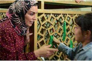 کم مخاطب ترین فیلم تاریخ سینمای ایران در شبکه نمایش خانگی