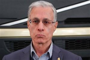 مدیرعامل سایپا دیزل منصوب شد