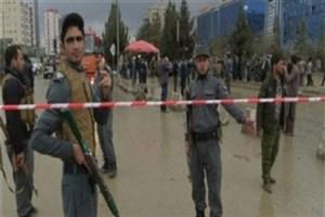 حمله داعش به بزرگترین مرکز آموزشی اطلاعات افغانستان